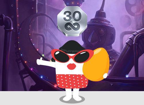 eggomatic-egghunt_nd