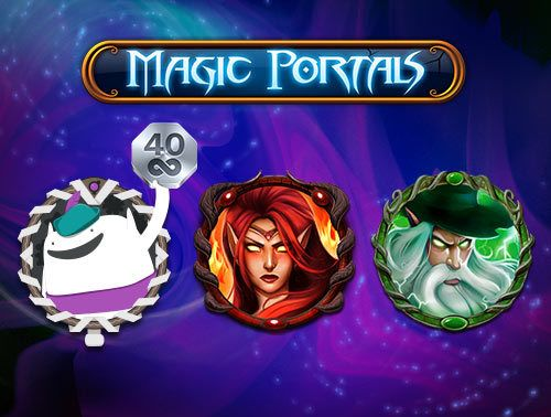 magicportals_nd