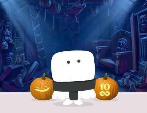 Haloween_Email