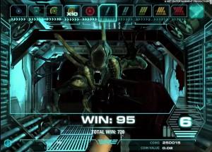 AliensVideoSlot2