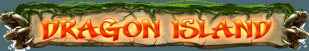 Dragon Island 00