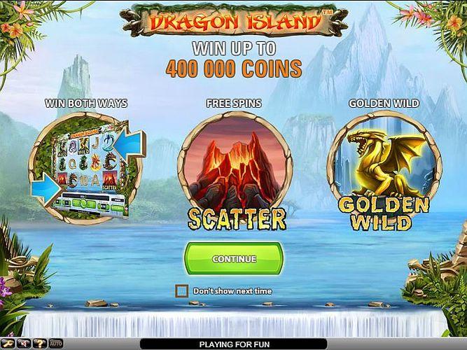 Dragon Island 02