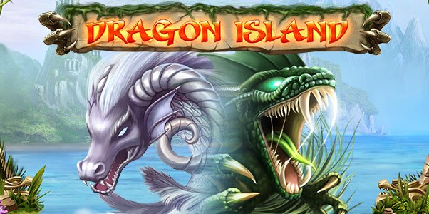 online casino norsk dragon island