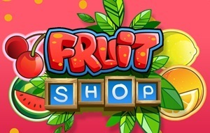Fruit-Shop-slot-2