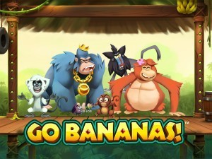 Go-Bananas-video-slot- x