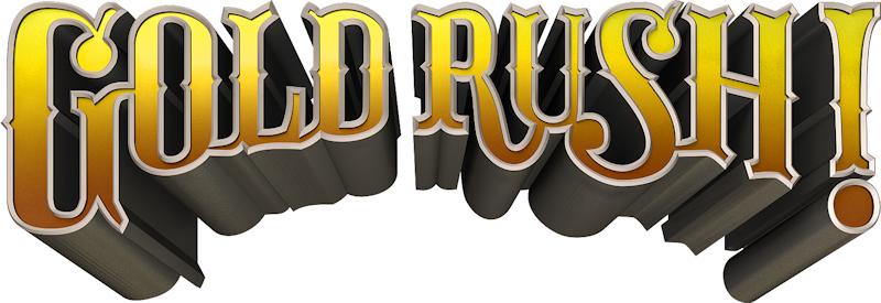 Gold Rush Slot - Spela Gold Rush gratis nedladdningsfritt