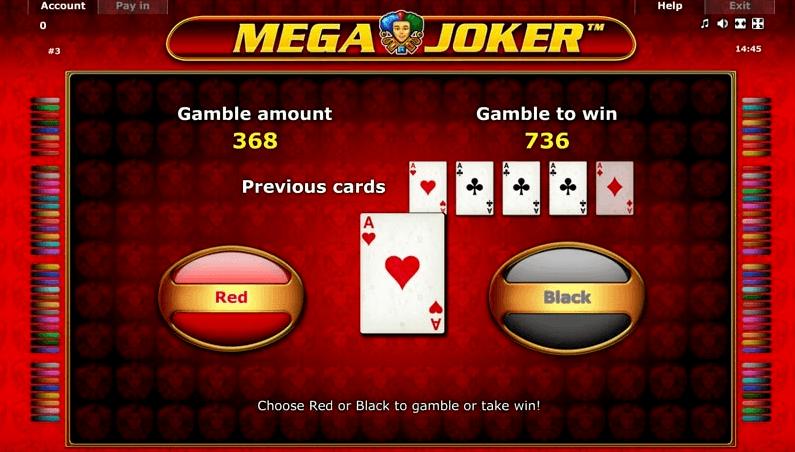 Mega_Joker_03