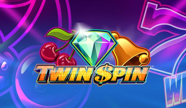 NEWS_TwinSpin_2 (1)