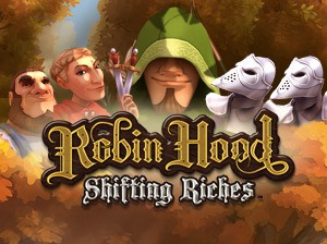 Robin-hood-logo