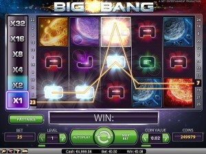 big-bang-53be730570a0f845148b4569
