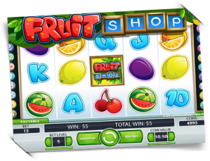 fruit-shop-slot-free-spinn