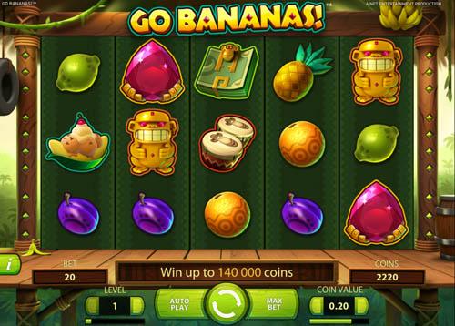 go-bananas-slot1