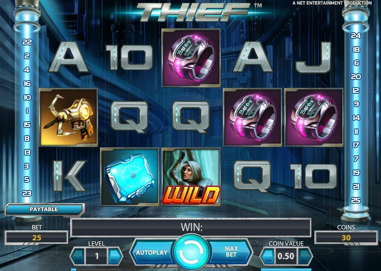 thief-slot-gs