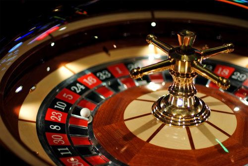 Roulette-online-e-gratis-il-metodo-di-successoote
