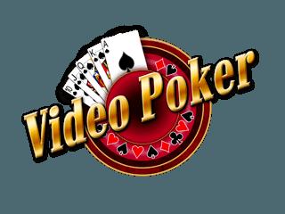 Videopoker
