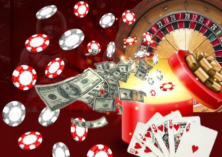 casino-bonus-