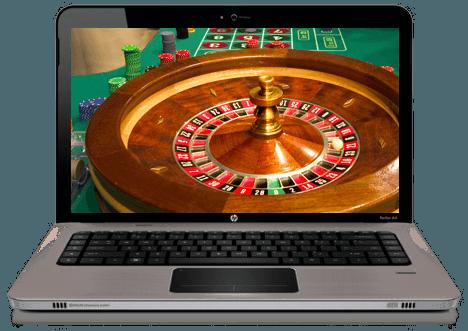 live-roulette-online-big