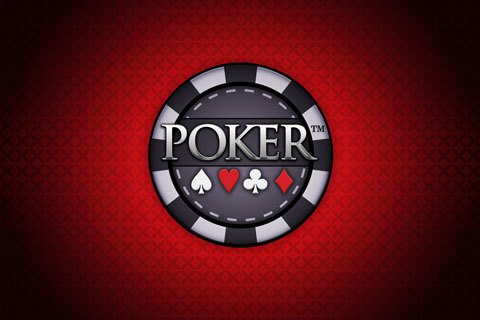 poker-_mobile-1346385344