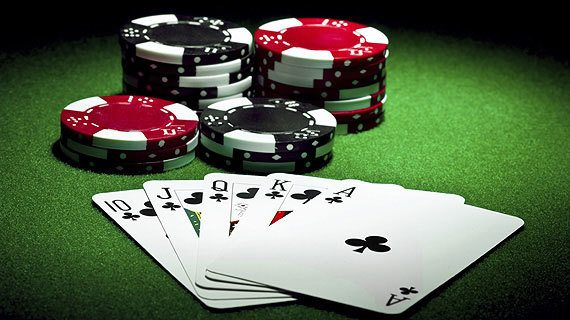 soyouwanna-learn-play-poker-1452