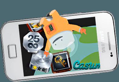 casumo-android-caisno