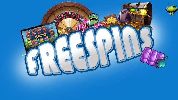 free-spinns2