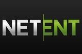 netent-small