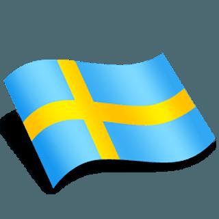 svenska-flagga