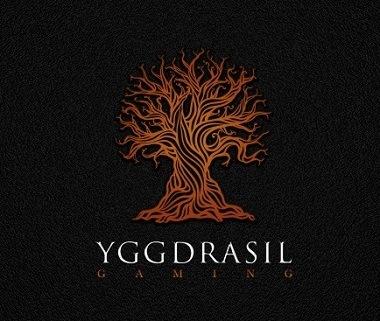 yggdrasil-gaming