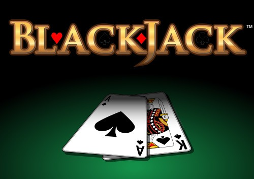 Blackjackstrategier