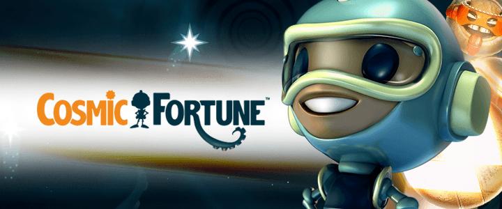 Cosmic-Fortune-logo3