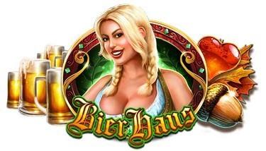 bierhaus-logo2