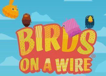 birds-on-a-wire-logo