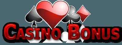 Casinons bonuserbjudanden förklarade