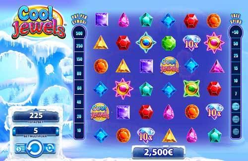 cool-jewels-slot
