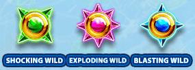 cool-jewels-symboler
