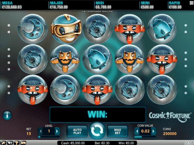 cosmic-fortune-slot2