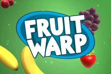 fruit-warp-logo