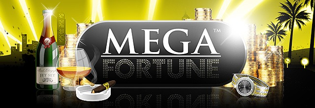 mega-fortune-header