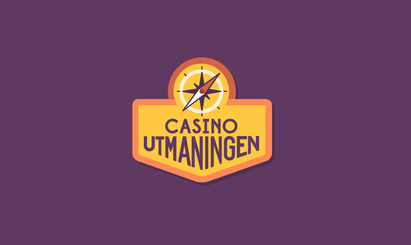 Spela dina favoritspel och vinn på Casumo