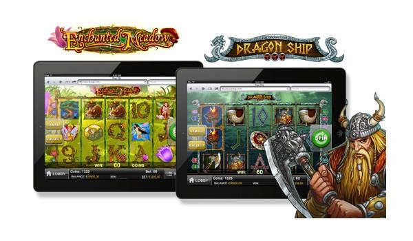 Play-n-Go-mobil-slots