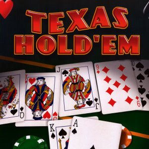 Texas Hold'em strategier