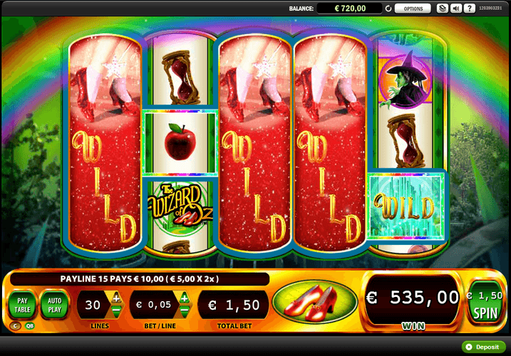 The-Wizard-of-Oz-Ruby-Slippers-slot1