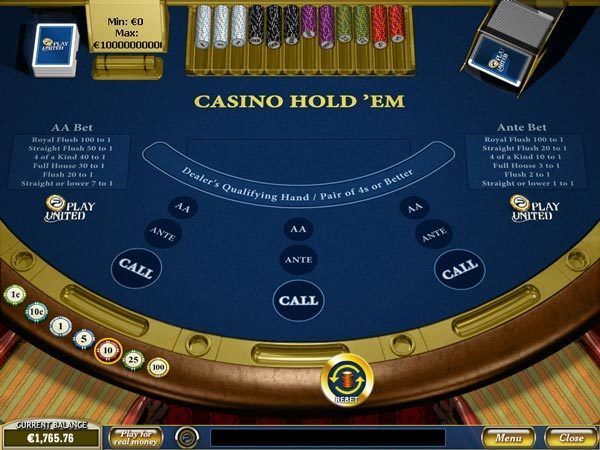 casino-hold-em-table1