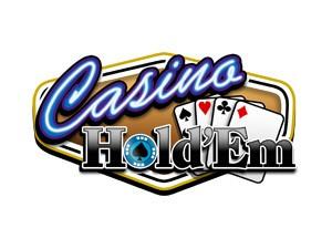 Hur du spelar Casino Hold'em