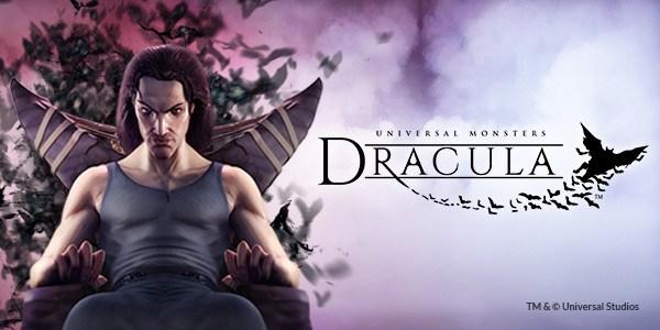 dracula-logo2