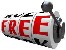 gratis-casino-slot-free