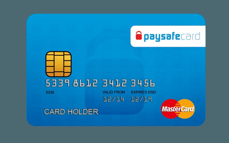 paysafe-card-mastercard