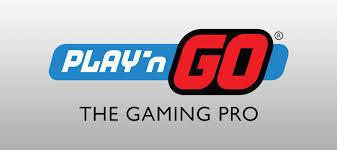 De bästa Play 'n' Go-spelen