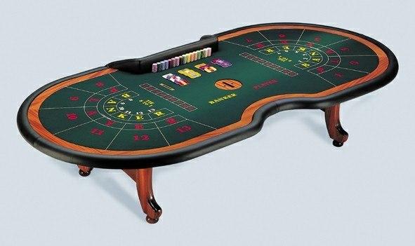 punto-banco-table2