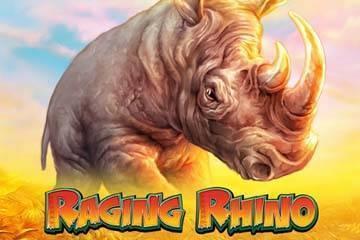 raging-rhino-logo2